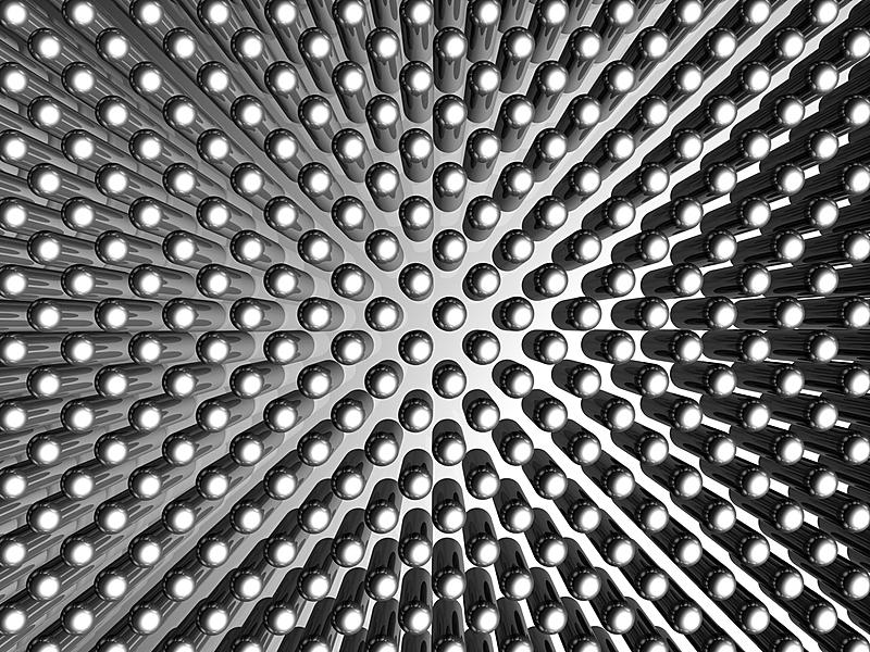 铝,式样,材料,背景,水平画幅,形状,银色,装管,无人,绘画插图