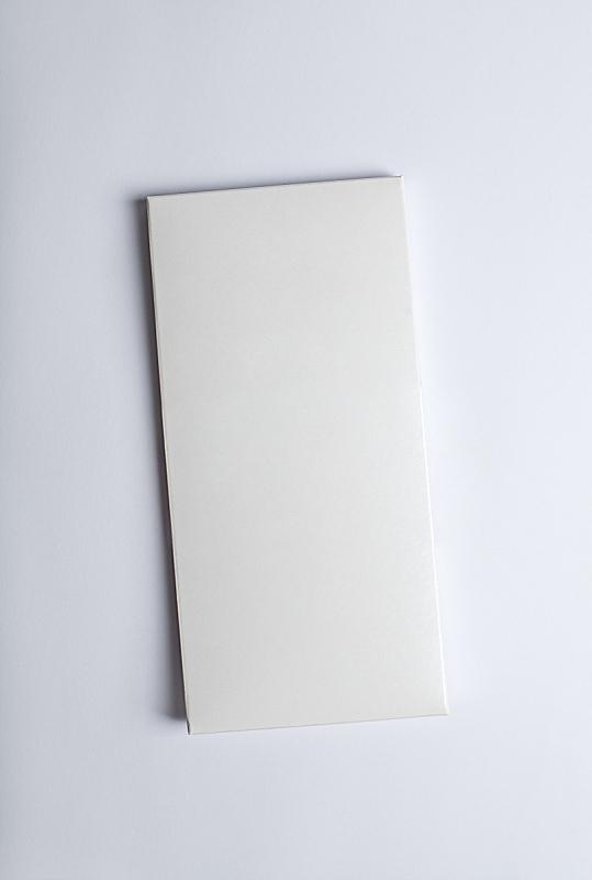 白色,巧克力条,垂直画幅,空白的,留白,桌子,无人,巧克力,盒子,甜食