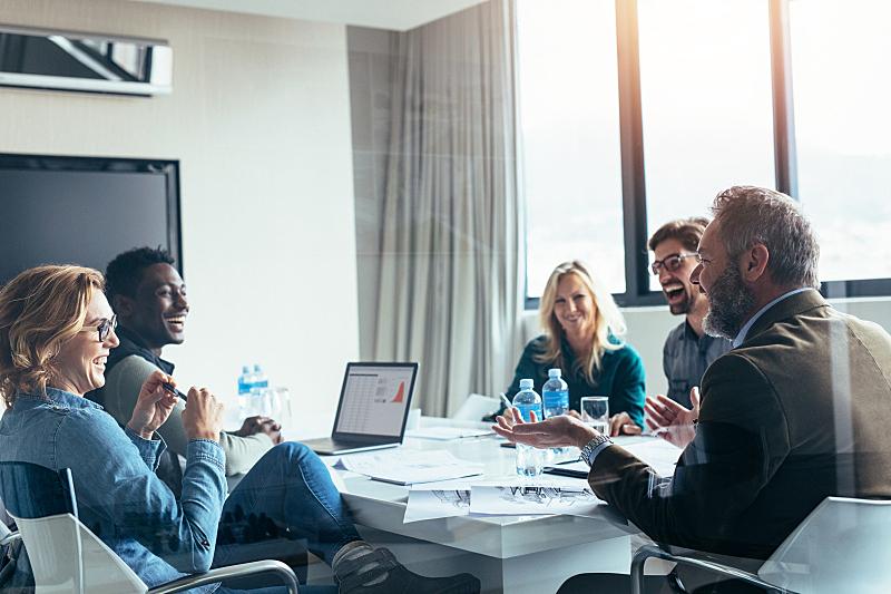 会议,商务人士,休闲装,男商人,经理,男性,仅成年人,青年人,专业人员,技术