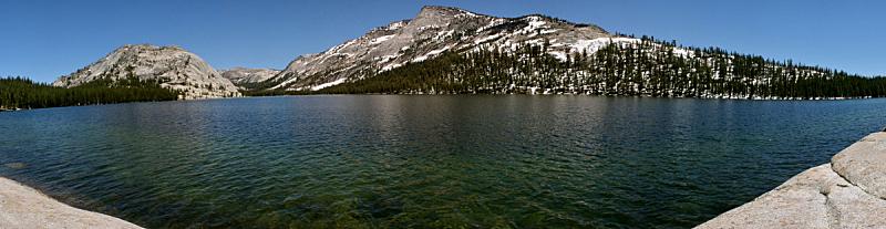 特纳娅湖,自然,风景,全景,图像,加利福尼亚,美国,无人,加利福尼亚内华达山脉,湖