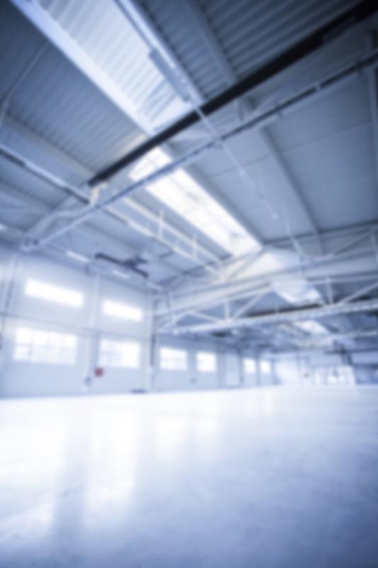 工厂,工业,散焦,背景,垂直画幅,仓库,透过窗户往外看,工作场所,无人,玻璃