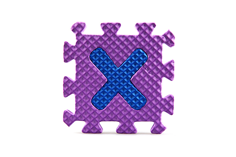 谜题游戏,水平画幅,形状,无人,想法,七巧板,拼图拼块,三维图形,与众不同,相伴