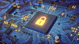 电路板,安全,蓝色,热,杀毒软件,主机,中央处理器,密码,电脑芯片,小家电
