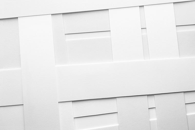 几何形状,背景,白色,抽象,暗色,化学元素周期表,线条,空的,灰色,技术