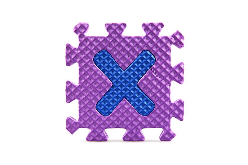 谜题游戏,字母,拼图拼块,七巧板,休闲游戏,部分,背景分离,玩具,儿童,想法