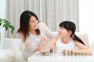 美,储蓄,水平画幅,美人,单身母亲,马来西亚人,母亲,成年的,单亲家庭,儿童