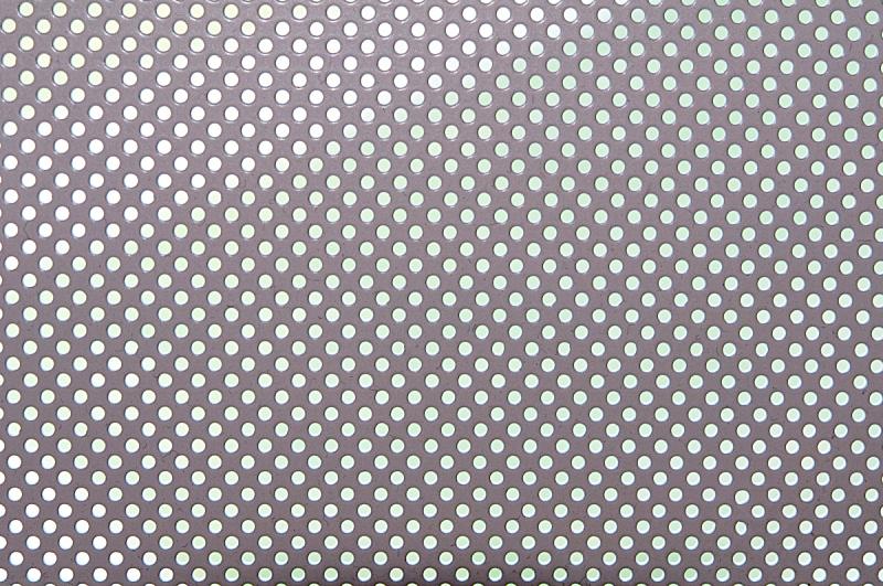 钢铁,背景,接力赛,铁丝网,式样,洞,水平画幅,无人,抽象,格子