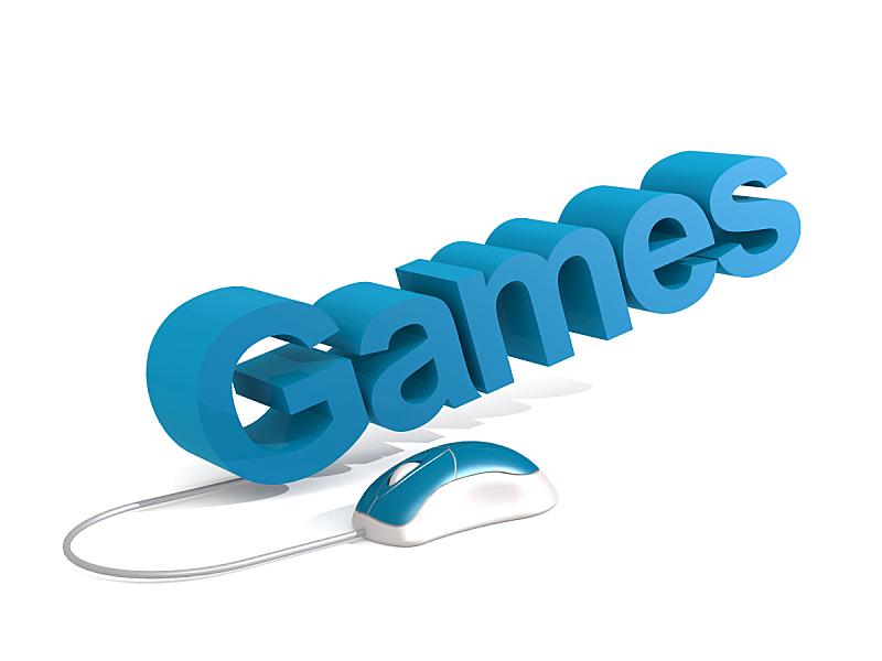 蓝色,鼠标,单词,游戏,互联网,电缆,计算机,休闲游戏,新加坡,技术