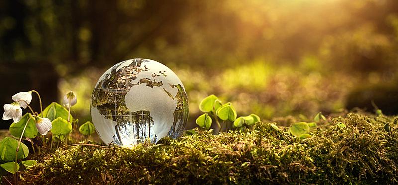 环境保护,环境,概念,地球日,可持续资源,循环利用,全球变暖,地球,行星,地球形
