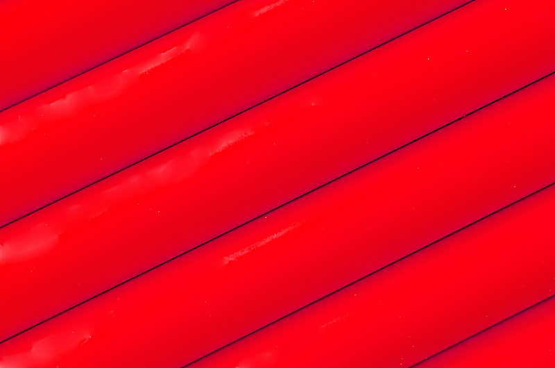 红色,式样,塑胶,背景,装管,纹理,水平画幅,无人,抽象,图像