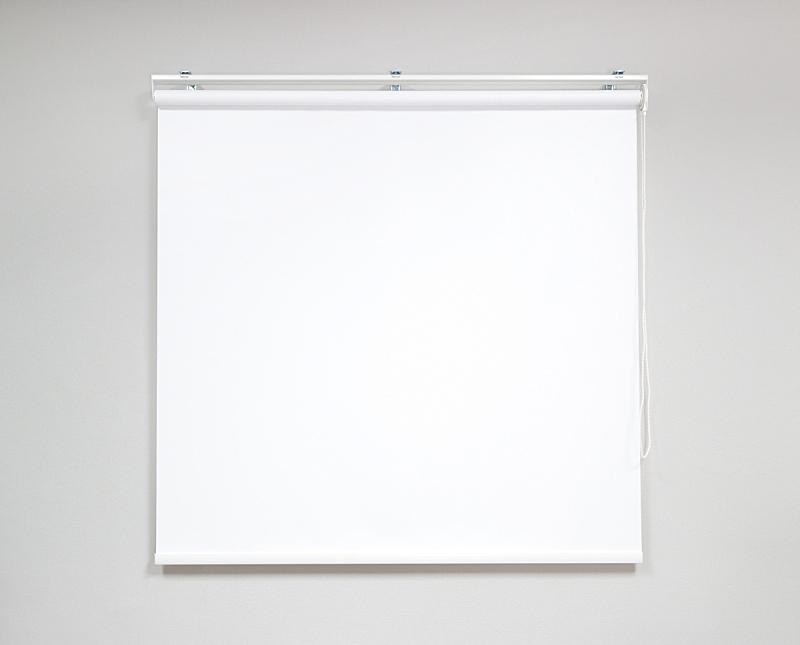 投影屏幕,办公室,白色,忠告,住宅房间,白板,陈列室,悬挂的,会议室