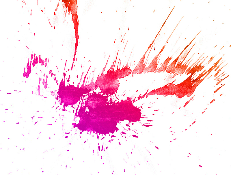 水彩画,母球,式样,图像特效,点状,水平画幅,无人,绘画插图,抽象,努力