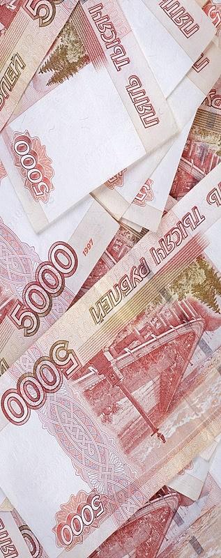 信函,银行业,商务,红色,垂直画幅,全景,图像,固体,丰富,金融和经济