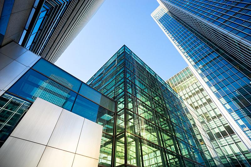 伦敦,商务,办公大楼,英格兰,办公楼外观,摩天大楼,市区,建筑,建筑业,都市风景