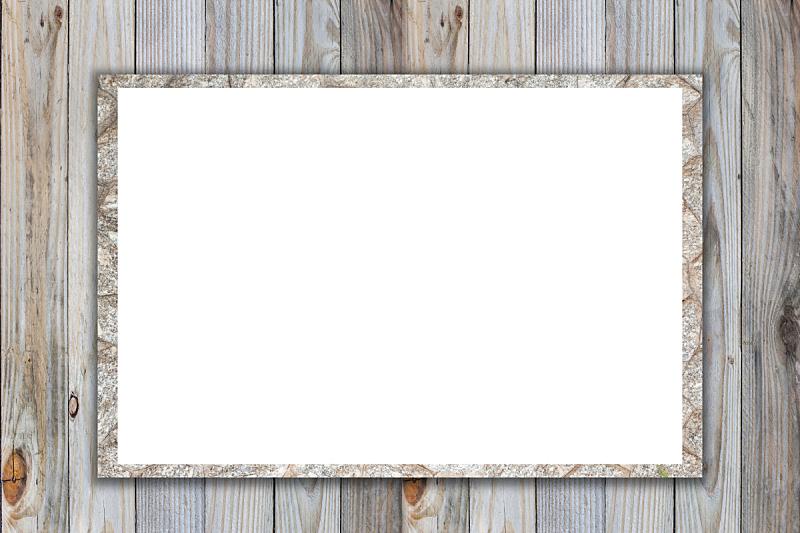 木制,无人,布告栏,背景,层合塑料,柚木树,式样,古董,水平画幅,材料