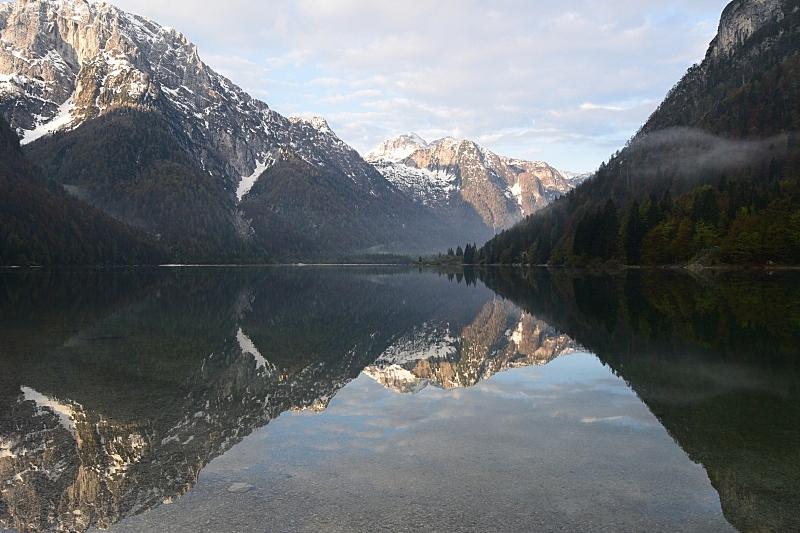自然,水平画幅,地形,山,无人,全景,户外,湖,摄影