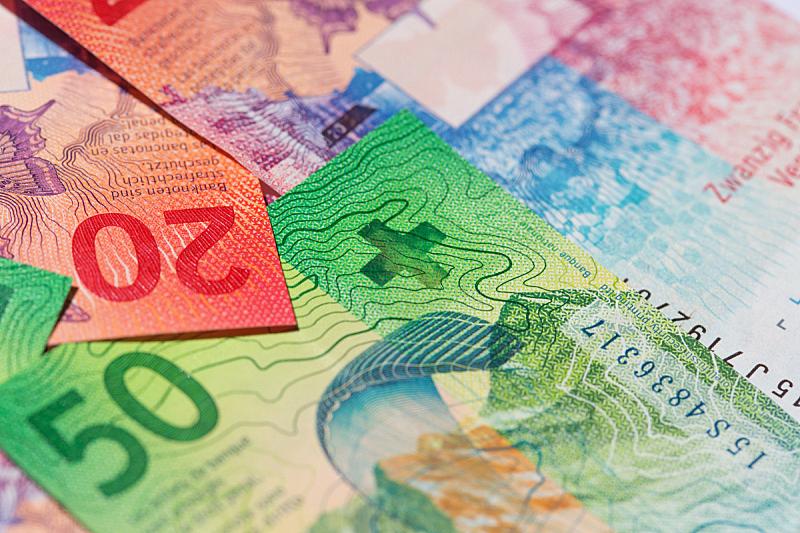 外币兑换,钱包,新的,水平画幅,银行,十字形,经济,预算,商务,美国