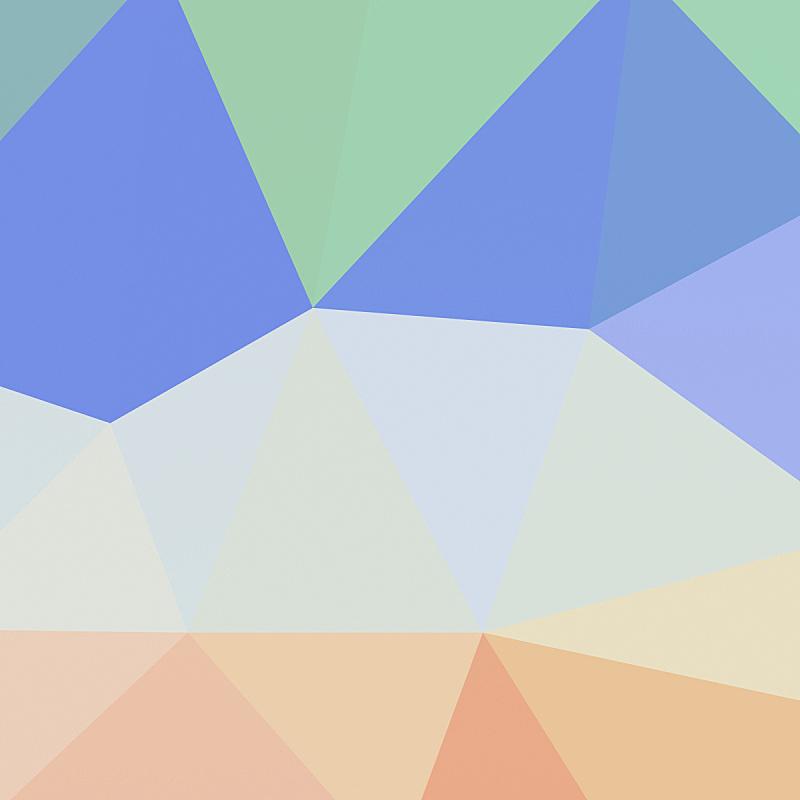 式样,三角形,低的,背景,形状,无人,柔和色,几何形状,方形画幅,现代