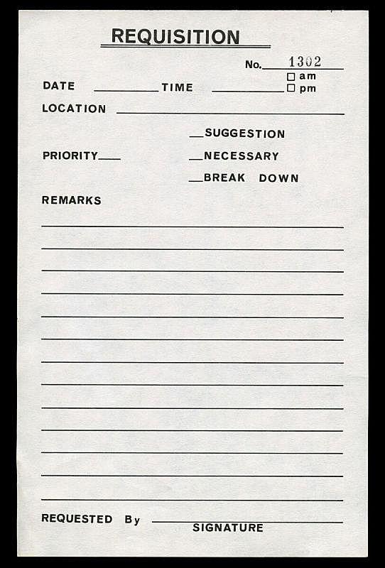 表格,垂直画幅,空白的,留白,无人,笔记本,古老的,背景分离,文档,黑色背景