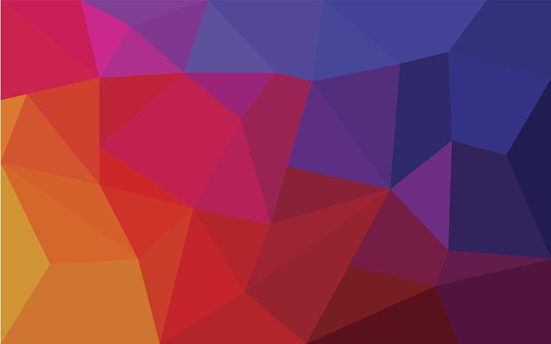 抽象,背景,三角形,未来,形状,无人,绘画插图,长方形,几何形状,计算机制图