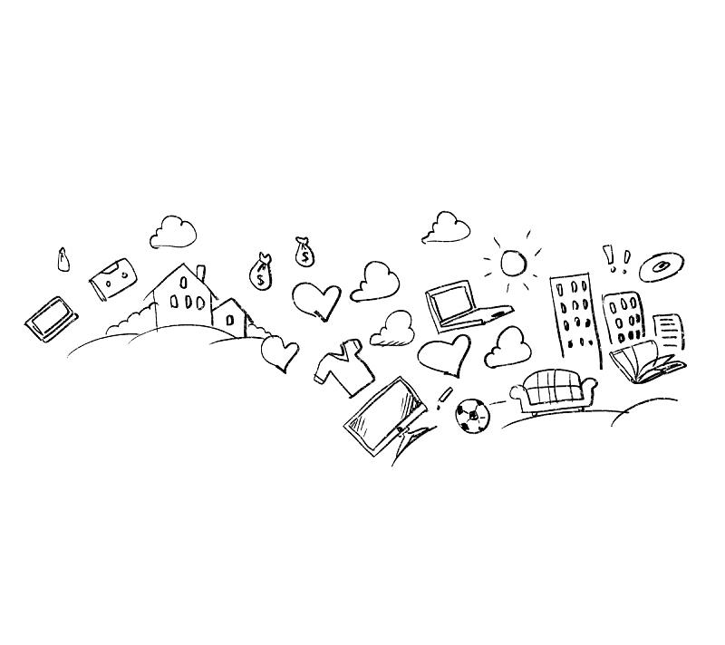 传统,研究会,水平画幅,无人,科学,图表,市场营销,技术,互联网,商务