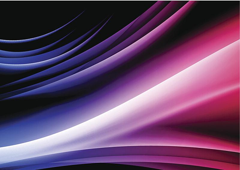黑色,线条,未来,灵感,无人,绘画插图,计算机制图,计算机图形学,明亮,现代
