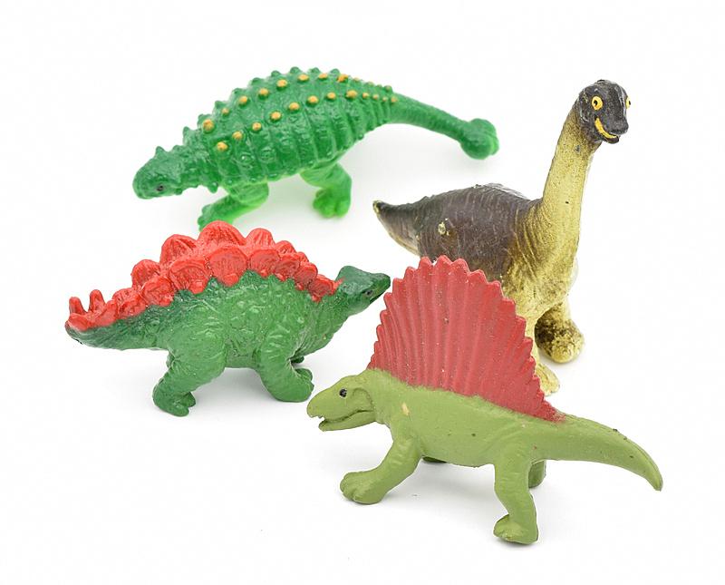 恐龙,塑胶,水平画幅,无人,鸟类,蜥蜴,巨大的,图像,爬行纲,三叠系