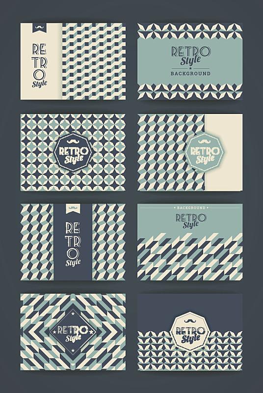 背景,几何形状,计划书,传单,模板,市场营销,2015年,绘画插图,小册子