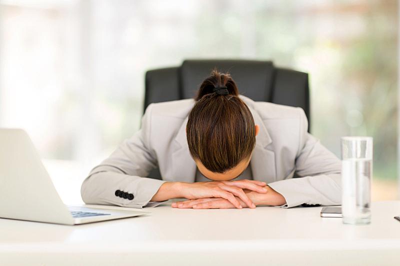 办公室职员,套装,仅成年人,疲劳的,现代,青年人,过度劳累,专业人员,技术,计算机