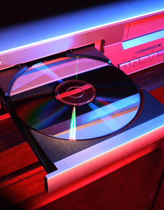 dvd机,dvd,光驱,凝胶效果滤镜,高清晰度电视,光盘,垂直画幅,技术,图像,电影
