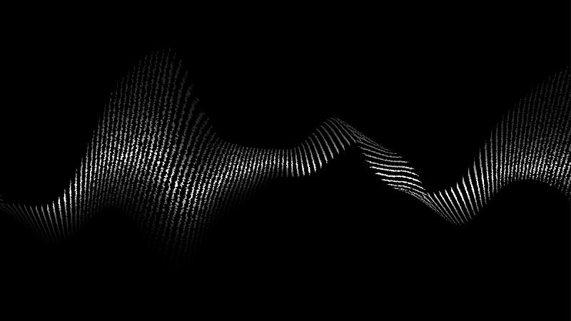 线条,背景,抽象,声波,数字化显示,噪声,健康保健,频率,唱片,技术