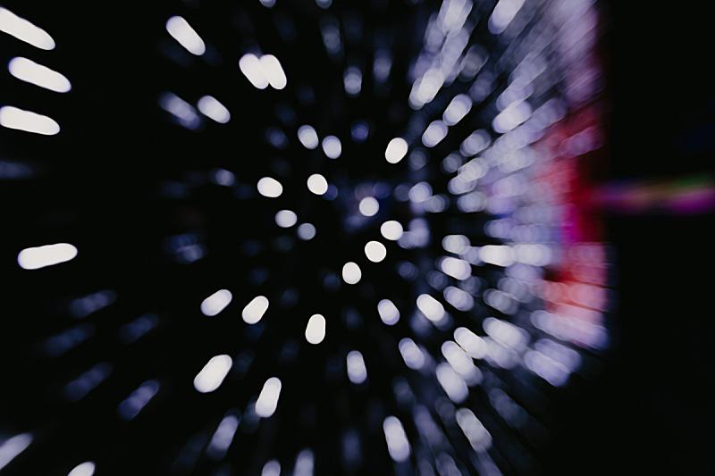 图像,前景聚焦,背景虚化,照明设备,圣诞装饰物,暗色,华贵,钻石形,背景,钻石