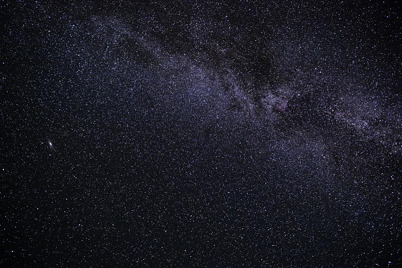 天空,星星,夜晚,街道,背景,星系,等离子球,洞,艺术,水平画幅