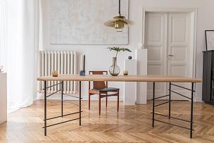 交通工具内部,椅子,木制,极简构图,高雅,黄金,桌子,饭厅,镶花地板,抽象