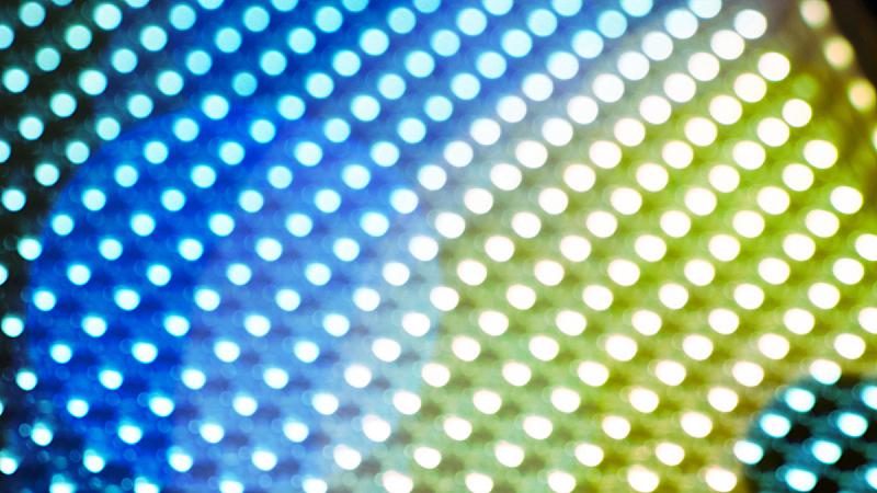 电灯泡,彩色图片,发光二级管,巨幕,迪斯科灯光,舞曲,未来,水平画幅,纹理效果,能源