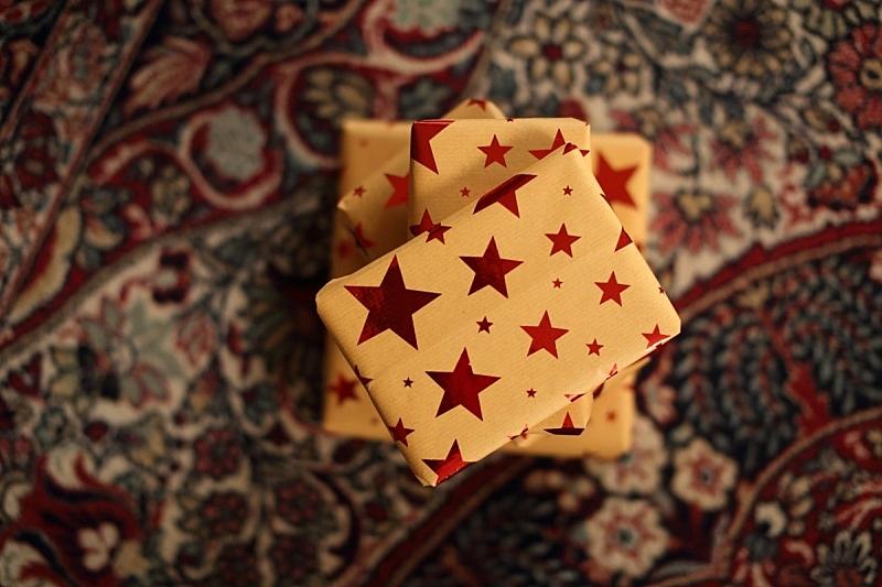 礼物,包装纸,水平画幅,进行中,无人,棉,信封,容器,纸牌,防护品