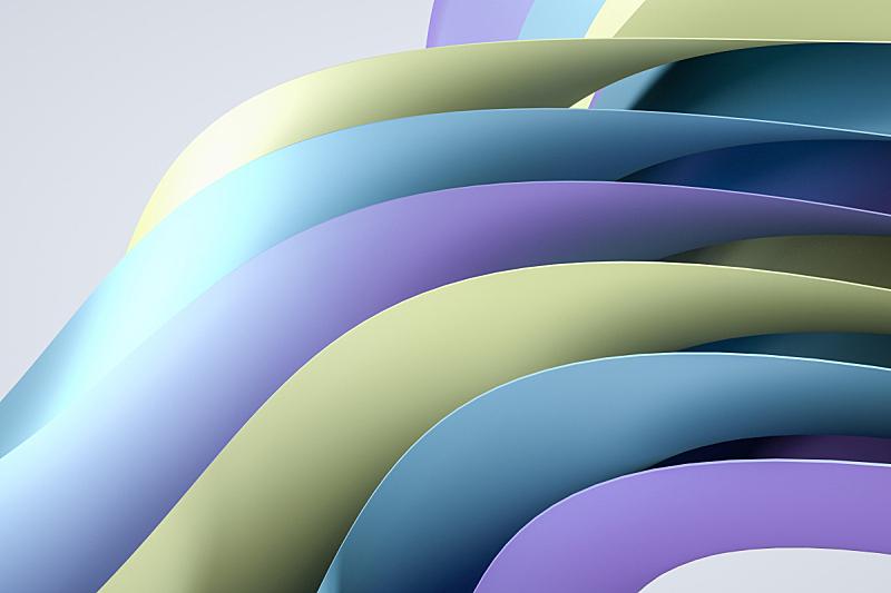 背景,三维图形,多色的,平视角,图表设计师,商务,纹理效果,空的,图表,几何形状