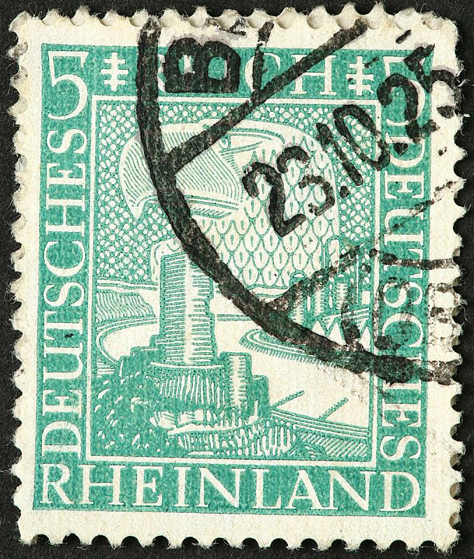 古典式,鹰,德国,垂直画幅,绿色,无人,成品,古老的,莱茵兰