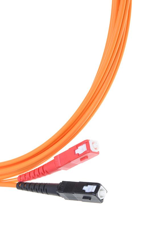 网线插头,纤维光学,线绳,电缆,垂直画幅,微生物学,无人,跳线电缆,交通,纤维