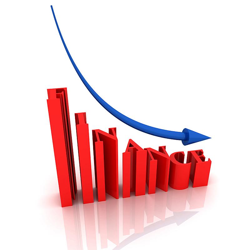 金融,箭头符号,州,三维图形,图表,商务,商人,乌克兰,金融和经济,数据