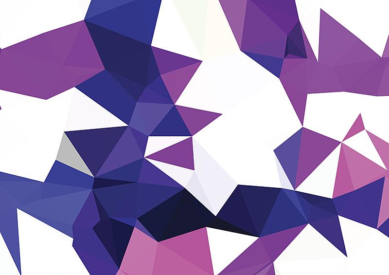 绘画插图,光,镶嵌图案,矢量,成一排,背景,巴士,艺术,纹理效果,形状