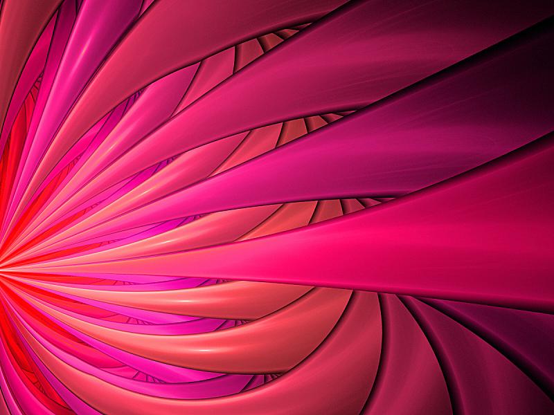 迷幻色,壁纸,背景,分形,创造力,书桌,艺术,式样,抽象,装饰