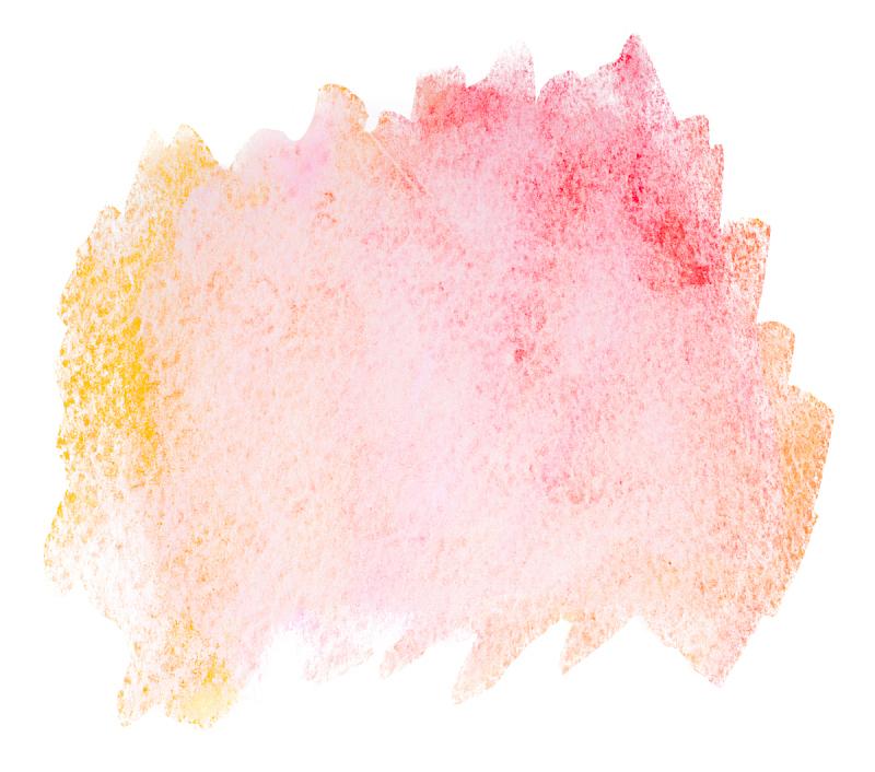涂料,灯开关,黄色,纸,湿,点状,图像,液体,手,水