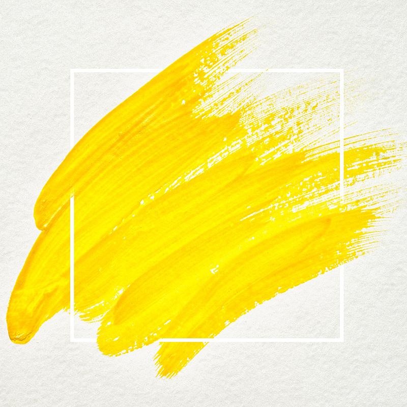 绘画插图,边框,艺术,画笔,丙稀画,式样,抽象,涂料