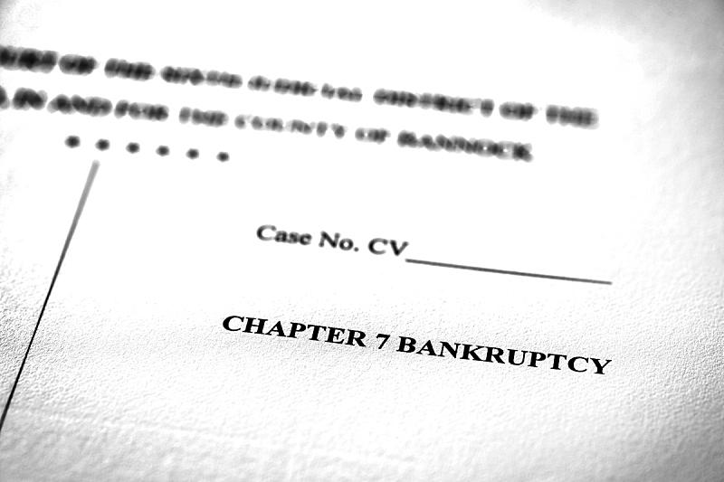 球场,陪审员,人际关系,法官,申请书,消息,纸,套装