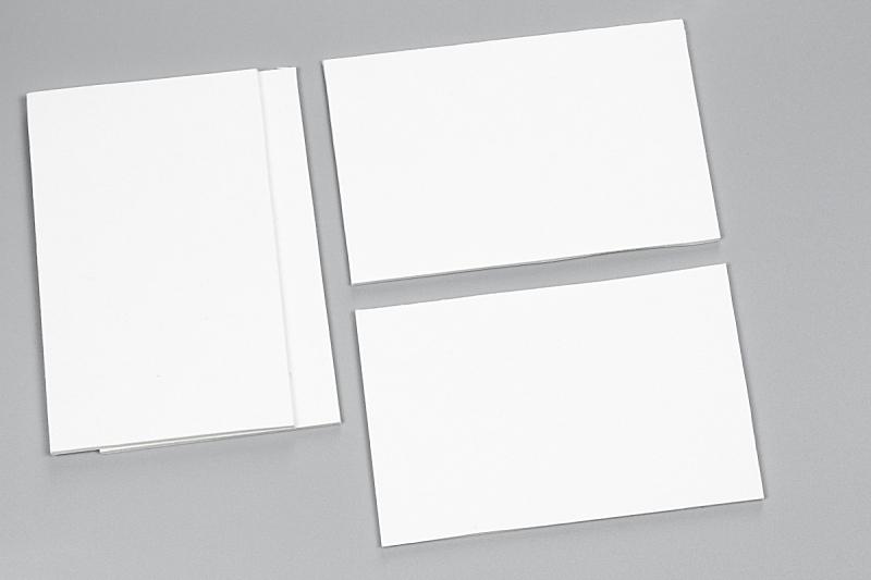 空白的,灰色,小册子,肖像,麦克唐纳·道格拉斯f-4,移动式,正下方视角,轻蔑的,收集