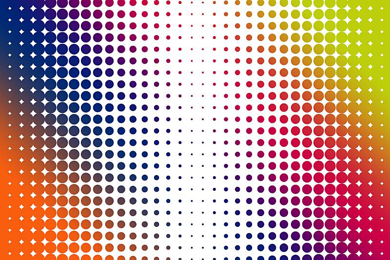 未来,抽象,渐变背景,艺术,水平画幅,无人,绘画插图,几何形状,计算机制图,计算机图形学