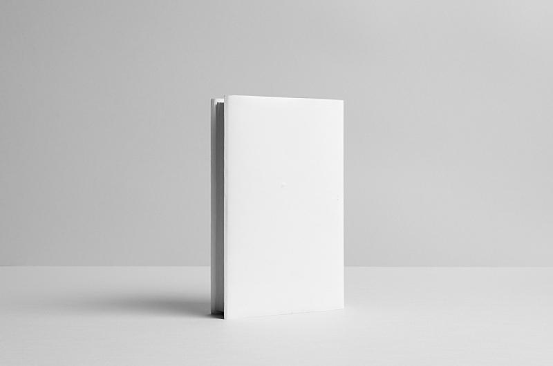 精装书,围墙,背景,臀部,轻蔑的,留白,水平画幅,墙,干净