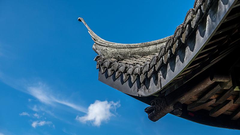 建筑,园林,自然,美,水平画幅,无人,日本,少林,建筑外部,户外