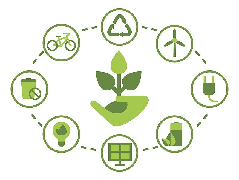 计算机图标,比例,温室气体,汽车,比较,替代燃料汽车,电力线,浓烟,烟雾,商业金融和工业